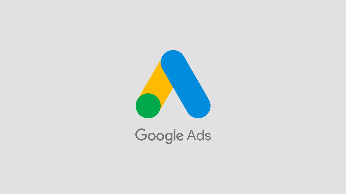 Você consegue Google Adwords com o Marketing Digital|vamos oxigenar sua empresa/negócio nas mídias sociais em Londrina ou Paraná.|Portifólio de Campanhas de Google e anuncios da Oxi Marketing Digital em Londrina|Portifólio de Campanhas de Google e anuncios da Oxi Marketing Digital em Londrina|Portifólio de Campanhas de Google e anuncios da Oxi Marketing Digital em Londrina|Portifólio de Campanhas de Google e anuncios da Oxi Marketing Digital em Londrina|Portifólio de Campanhas de Google e anuncios da Oxi Marketing Digital em Londrina|Portifólio de Campanhas de Google e anuncios da Oxi Marketing Digital em Londrina|Portifólio de Campanhas de Google e anuncios da Oxi Marketing Digital em Londrina|Portifólio de Campanhas de Google e anuncios da Oxi Marketing Digital em Londrina|Campanhas de Google e anuncios da Oxi Marketing Digital em Londrina|Campanhas de Google e anuncios da Oxi Marketing Digital em Londrina|Campanhas de Google e anuncios da Oxi Marketing Digital em Londrina