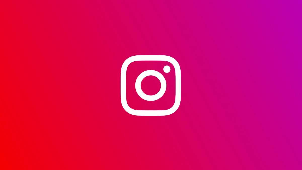 Você consegue Anúncios por Reconhecimento com o Marketing Digital|vamos oxigenar sua empresa/negócio nas mídias sociais em Londrina ou Paraná.|Campanha de Instagram dos clientes da Oxi Marketing Digital e Websites|Campanha de Instagram dos clientes da Oxi Marketing Digital e Websites|Campanha de Instagram dos clientes da Oxi Marketing Digital e Websites|Campanha de Instagram dos clientes da Oxi Marketing Digital e Websites|Campanha de Instagram dos clientes da Oxi Marketing Digital e Websites|Campanha de Instagram dos clientes da Oxi Marketing Digital e Websites|Campanha de Instagram dos clientes da Oxi Marketing Digital e Websites|Campanha de Instagram dos clientes da Oxi Marketing Digital e Websites|Campanha de Instagram dos clientes da Oxi Marketing Digital e Websites|Campanha de Instagram dos clientes da Oxi Marketing Digital e Websites|Campanha de Instagram dos clientes da Oxi Marketing Digital e Websites|Campanha de Instagram dos clientes da Oxi Marketing Digital e Websites|Campanha de Instagram dos clientes da Oxi Marketing Digital e Websites|Campanha de Instagram dos clientes da Oxi Marketing Digital e Websites|Campanha de Instagram dos clientes da Oxi Marketing Digital e Websites|Campanha de Instagram dos clientes da Oxi Marketing Digital e Websites|Campanha de Instagram dos clientes da Oxi Marketing Digital e Websites|Campanha de Instagram dos clientes da Oxi Marketing Digital e Websites|Campanha de Instagram dos clientes da Oxi Marketing Digital e Websites
