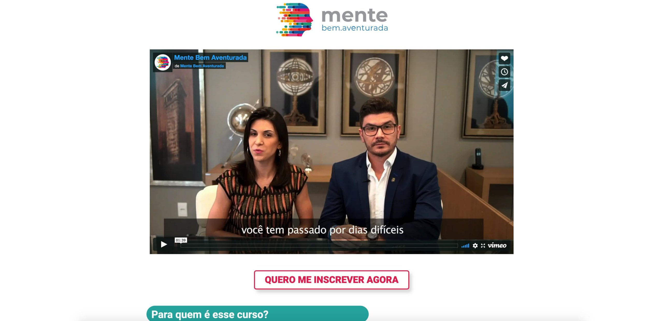 vamos oxigenar sua empresa na internet em Londrina e Paraná.