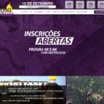 Portifolio Oxi Criacão de sites e desenvolvimento em Wordpress na região de Londrina e Paraná