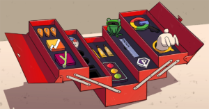 The tools we use for site reviews • Yoast